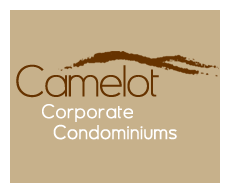 Camelot Executive Corporate Housing
